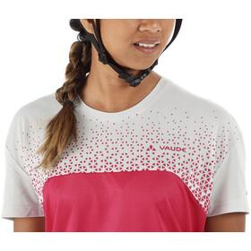 VAUDE Moab VI T-Shirt Women bramble